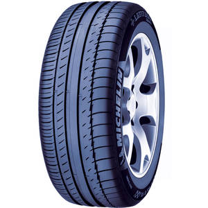 Anvelopa vara Michelin Latitude Sport  225/60R18 100H