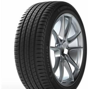 Anvelopa vara Michelin Latitude Sport 3 Grnx 235/60R17 102V