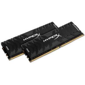 Memorie Kingston HyperX Predator 16GB DDR4 3333 MHz CL16 Dual Channel Kit