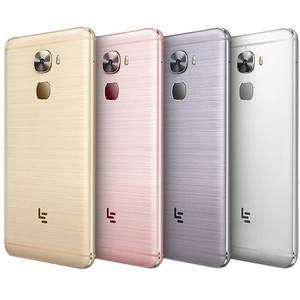 Smartphone LeTV Le Pro 3 LEX720 64GB Dual Sim 4G Gold