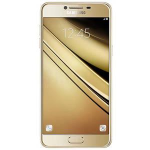 Smartphone Samsung Galaxy C5 C5000 64GB Dual Sim 4G Gold