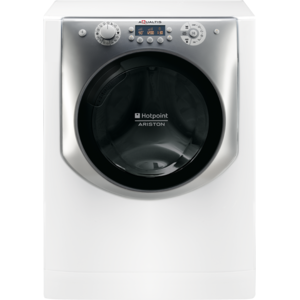 Masina de spalat rufe Hotpoint AQ 93F 297 EU + prosop PROMO
