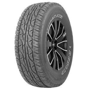 Anvelopa Vara Dunlop Grandtrek AT3 215/65 R16 98H