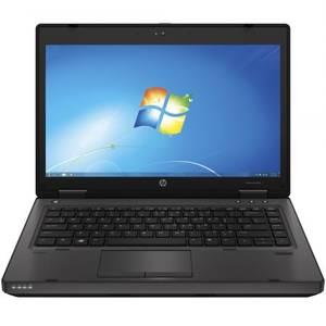 Laptop refurbished HP ProBook 6470b i5-3210M 4GB DDR3 128SSD DVD-RW 14 inch Soft preinstalat Windows 10 Home