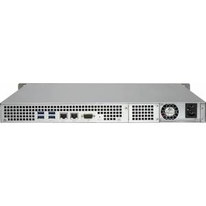 Network attached storage Qnap TS-431U 4 Bay