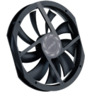 BIG BOY 200 TriCool Fan Negru