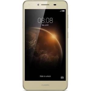 Telefon mobil Huawei Y6 II Compact 16GB Dual Sim 4G Gold