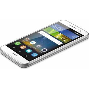 Telefon mobil Huawei Y6 Pro Dual SIM White