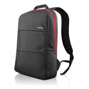 Rucsac Lenovo Simple Backpack 15.6 inch negru