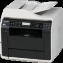 KX-MB2575-HX laser monocrom A4