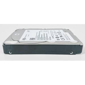 Hard disk laptop Seagate Momentus 3TB SATA-III 2.5 inch 5400rpm 128MB