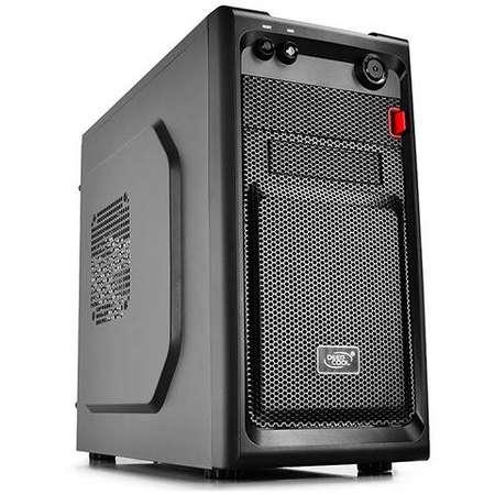 Sistem Gaming ITGalaxy Ultra Gamer Core i5-7400 3GHz 16Gb DDR4 2400MHz 240GB SSD 1TB HDD GTX 1070 8GB GDDR5