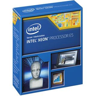Procesor Server E5-2620v4 Cpuxdp 2100 20m S2011-3 Bx