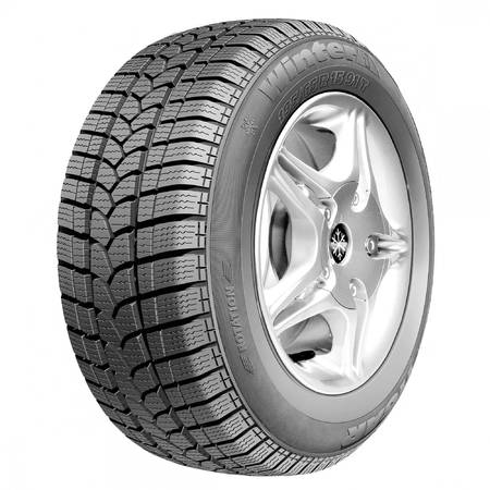 Anvelopa Iarna Tigar Winter 1 205/65 R15 94T MS