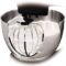 Robot de bucatarie Tefal QB413H38 900W