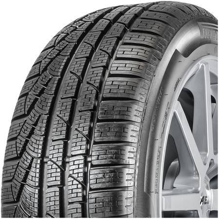 Anvelopa Iarna Pirelli Winter Sottozero W210 235/45 R17 94H