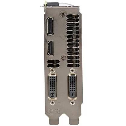 Placa video Generic NVIDIA GeForce GTX TITAN GPU 6GB GDDR5 384biti