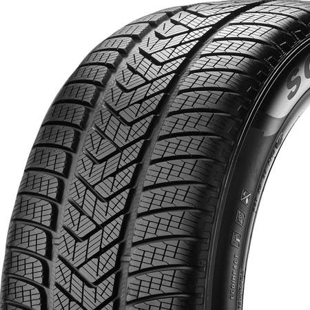 Anvelopa Iarna Pirelli Scorpion Winter XL PJ 295/45 R20 114V
