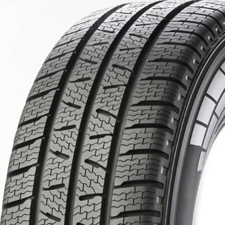 Anvelopa Iarna Pirelli Carrier Winter 195/75 R16C 107/105R