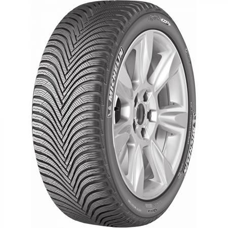 Anvelopa Iarna Michelin Alpin A5 225/50 R17 98H