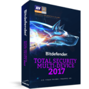 Total Security MD 5 devices