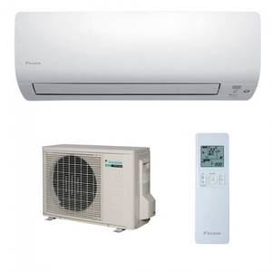 Aparat aer conditionat Daikin FTXS50K 18000 Btu Inverter