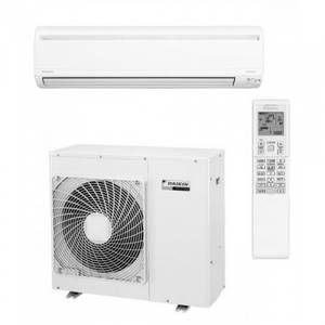 Aparat aer conditionat Daikin FTXS60G 21000 Btu Inverter