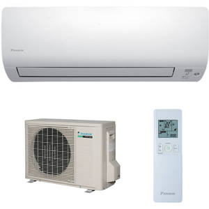 Aparat aer conditionat Daikin FTXS71G 24000 Btu Inverter
