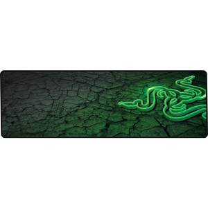 Mousepad Razer Goliathus Control Fissure Edition Extended