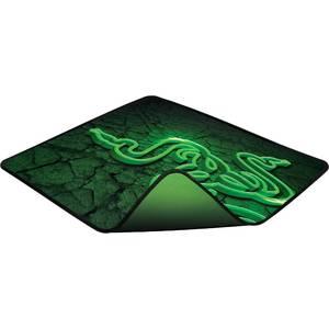 Mousepad Razer Goliathus Control Fissure Edition Large