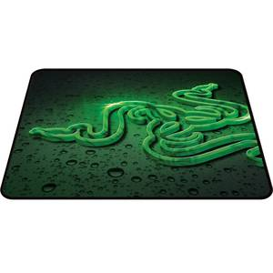 Mousepad Razer Goliathus Speed Terra Edition Large