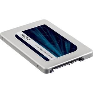 SSD Crucial MX300 Series 1TB SATA-III 2.5 inch