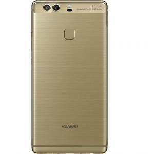 Smartphone Huawei Eva P9 Dual SIM 4G Gold