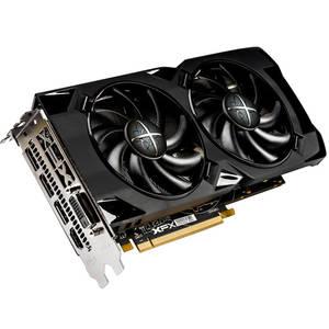 Placa video XFX AMD Radeon RX 480 RS 4GB DDR5 256bit