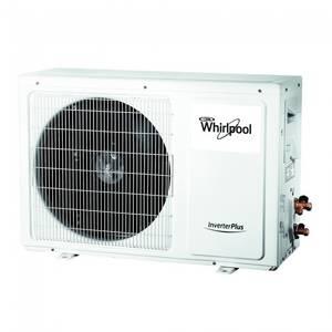 Aparat de aer conditionat Whirlpool Profesionale SPIW 412L 12.000 btu Clasa A