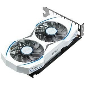 Placa video Asus AMD Radeon RX 460 Dual 2GB DDR5 128bit