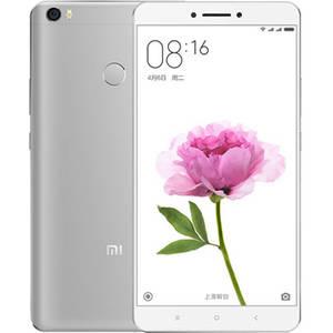 Smartphone Xiaomi Mi Max 64GB Dual Sim 4G Grey