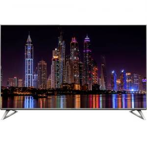 Televizor Panasonic LED Smart TV TX-58DX730E 146 cm 4K Ultra HD