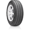 Anvelopa Iarna HANKOOK WINTER RW06 185/75R14C 102/100R