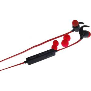 Casti Bluetooth Tellur Sport Speed Red