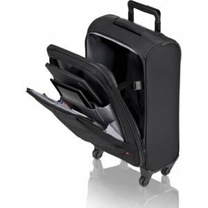 Geanta laptop Lenovo professional Roller