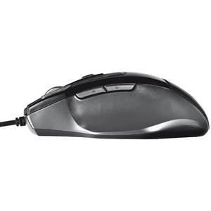 Casti gaming Trust GXT 249 plus mouse