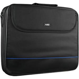"Natec Geanta notebook Impala 15.6"" neagra"