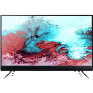 Televizor Samsung LED UE32 K5100 Full HD 81cm Black