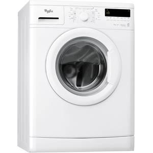 Masina de spalat rufe Whirlpool AWOC 70100 + Prosop PROMO