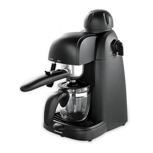 Espressor Cafea Hem-150bk, 3,5 Bar