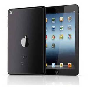 Tableta resigilata Apple iPad Air 128GB WiFi Black