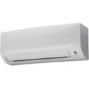 Siesta ATXB50C 18000 Btu/h Inverter