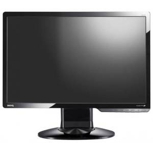 Monitor resigilat BenQ G920W 19 inch 5ms LED Black