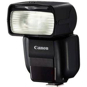 Blitz SPEEDLITE 430 EX III pentru aparate Canon E-TTL II/E-TTL